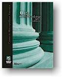 City Crime, 7th Edition