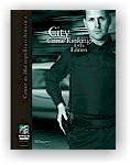 City Crime, 12th Edition